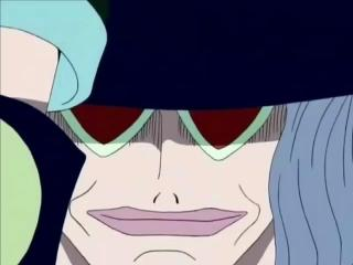 One Piece - Episódio 12
