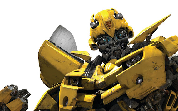 Bumblebee download besplatne pozadine za desktop 1920x1200