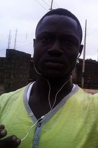 land grabbers kill ogun prince lagos