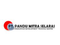 Lowongan Kerja di PT Pandu Mitra Selaras - Karanganyar