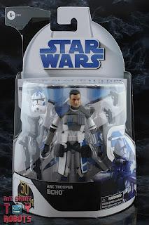 Black Series Arc Trooper Echo Box 01