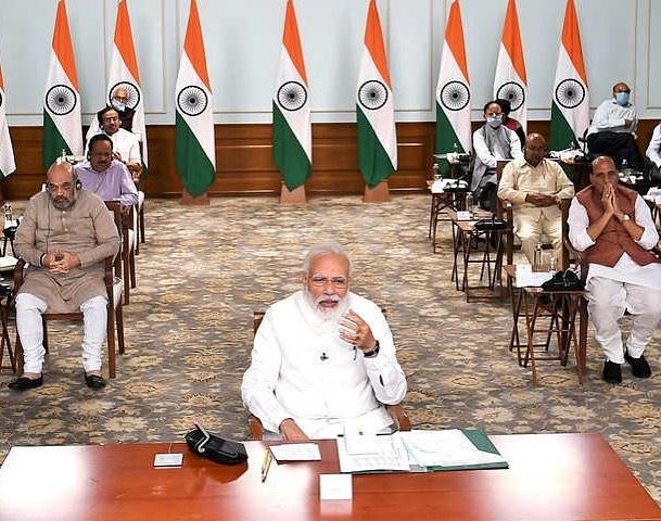 Today breaking news hindi | unlock 3 केंद्र सरकार ने तीसरी बार भी लॉकडाउन में छूट। 1 अगस्त से नई गाइडलाइन जारी।