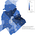 COVID-19 cases by zip code in Mecklenburg County: How your community is affected