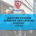 [Gaji Bermula RM3.2K]: Jawatan kosong di TNB Research kini dibuka. Ini cara memohon