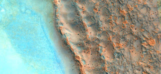 abstract surrealism,abstract photography deserts of Africa from the air,mirage in the Sahara desert, waves in the desert,sea and sand in the desert,landscapes of deserts,mirage in Sahara desert