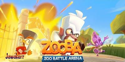 zooba game,zooba,zooba gameplay,zooba new,zooba download,zooba hack,zooba best,zooba new character,zooba mod,zooba best moments,best moments zooba,zooba funny moments,zooba battle royal game,zooba zoo battle arena,zooba zoo,zooba mod download,hack zooba,game,new zooba game,download game mod offline,zooba game hack#,zooba ios,zooba fail,zooba new game,zooba mod game,zooba funny,zooba fails,zooba troll,zooba game online gameplay,zooba glitch,zooba mod apk,zooba game not working