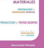 materiales-para-Sisat-Primaria-Lectura-Produccion-de-Textos-y-Calculo-Mental