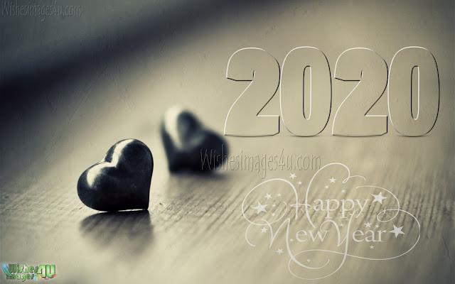 2020 Love Wallpapers For Desktop
