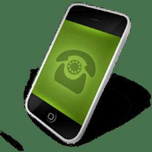 Full Screen Caller ID v14.3.4 [Pro] [SAP] APK