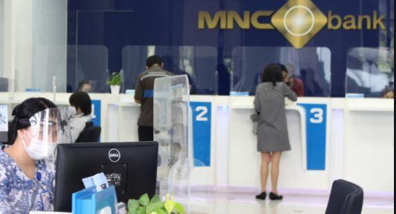Alamat Lengkap dan Nomor Telepon Kantor Bank MNC di Jakarta Pusat