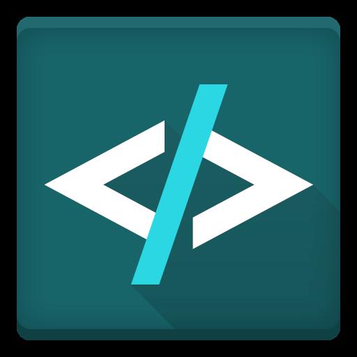 Dcoder, Compiler IDE :Code & Programming on Mobile 1.8.1 | Unlocked APK