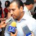 Gran avance lleva Chiapas a nivel nacional en el marco de su Sistema Anticorrupción: ERA