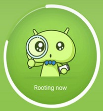 vRoot-(iRoot)-APK-v2.1.1-Latest-For-Android-Free-Download