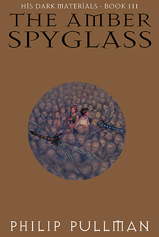 https://www.goodreads.com/book/show/283870.The_Amber_Spyglass