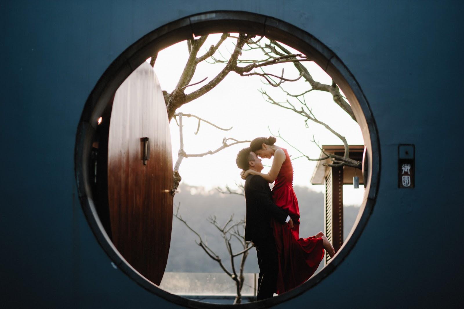 涵碧樓, 南投婚攝, 派大楊, 紀實攝影, 美式婚禮, 婚拍, 婚宴, getmarry, PTT, Wedding, 文定,