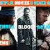 Top 10 Best Netflix Movies U Never Get Bored