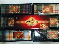Wadimor Aceh