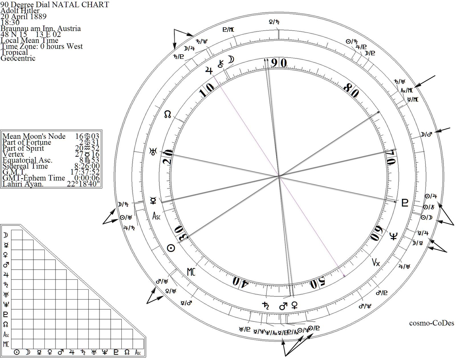 Diagrams dicktator wiring diagram dicktator floorplan drawing