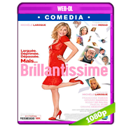 Brillantissime (2018) WEB-DL 1080p Latino