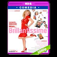 Brillantissime (2018) WEB-DL 1080p Latino
