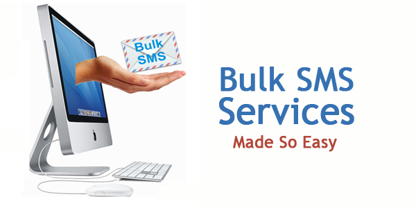 Image result for Benefit Of Using Bulk SMS Service