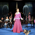 Ζητείται σκύλος για όπερα...
