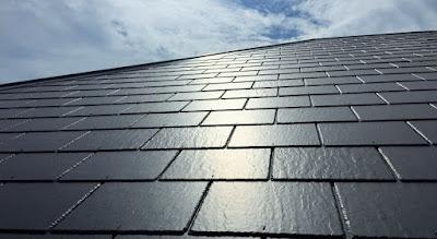 Fibre-cement-roofing-Sydney