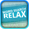 Word Search Relax Game