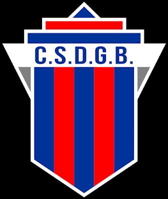 CLUB SOCIAL Y DEPORTIVO GENERAL BELGRANO (SANTA ISABEL)