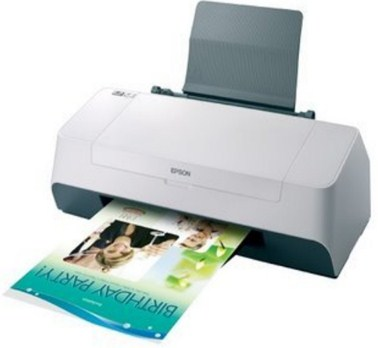 Driver Epson Stylus C58 For Mac - buttonbaldcircle