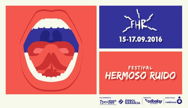 Festival-Hermoso-Ruido-vuelve