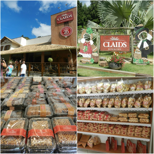 O que ver e fazer em Santa Teresa (ES), primeira cidade brasileira fundada pelos imigrantes italianos- Pocando no ES 4