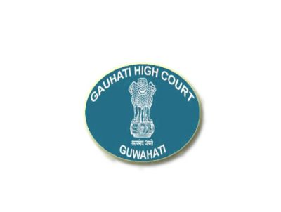 Gauhati High Court Answer key of Written Examination 2020 − Posts of Chauffeur (Driver) for the Principal Seat
