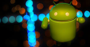 Cara Mudah Root Android Tanpa PC/Laptop