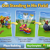 Out Standing in His Field!  ( Official Guides )