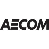 وظائف هندسية في شركة ايكوم للاستشارات الهندسية بقطر