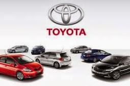 Mobil Toyota Murah Bikin Nyaman Untuk Berkendara Pribadi atau Dengan Keluarga Terbaru 2019