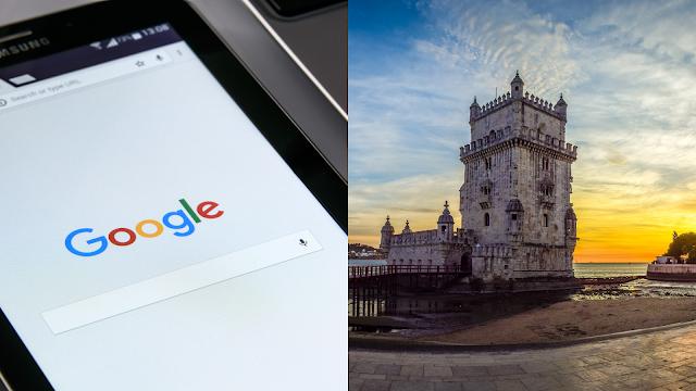 Google Portugal e Governo de Portugal anunciam programa de cooperação com foco na recuperação económica e transição digital