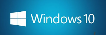 5 Cara Mematikan Update Windows 10 di Laptop Kalian