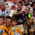 Flamengo não chega a acordo com a Globo, e jogos da equipe no Carioca não terão transmissão de TV