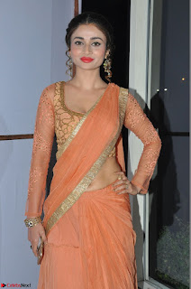 Ankita Srivastava At Rogue Audio Launch 002.JPG