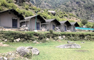himachal tourism package; tents for camping; trekking tent; camping backpack