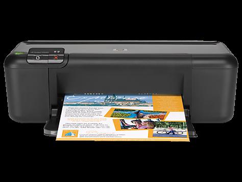 Miraculous Hp Deskjet D2600 Series Driver Printer Download Printer Home Interior And Landscaping Elinuenasavecom