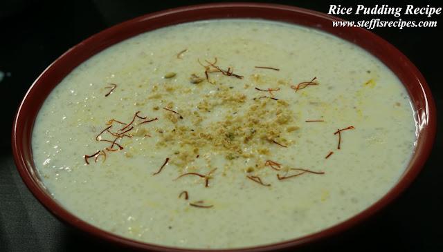 Mushroom-Gravy-Recipe