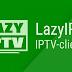 Come guardare la tv dallo smartphone? Lazy IPTV