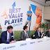 """""""Best Value Player"""": il nuovo progetto di Dacia e Gazzetta dello Sport"""