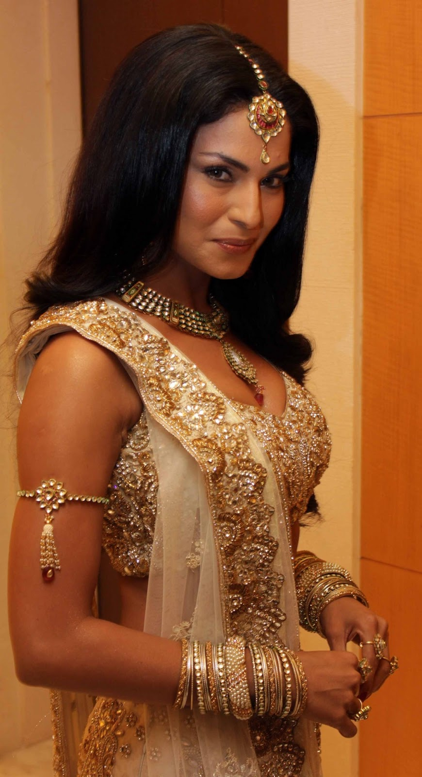 Veena Sexy Movie