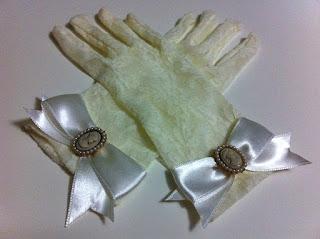 dantel eldiven satın al gelinlik eldiveni