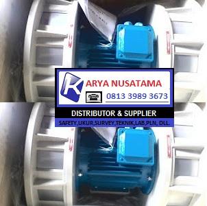 Jual Sirien Dobel Siren Kuat JDl 450 IP44 3phase di Kalimantan