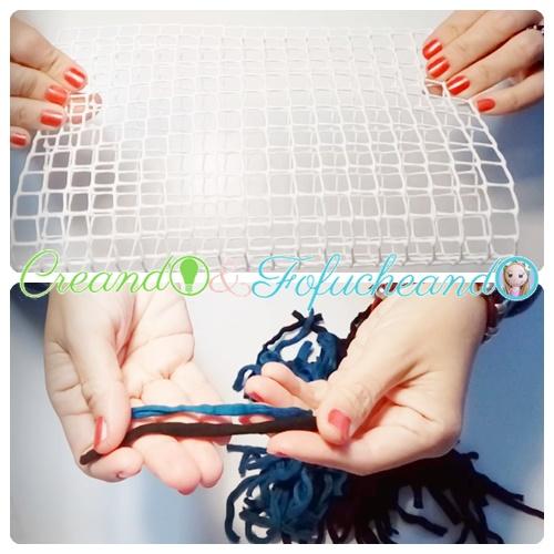 malla-y-trapillo-como-hacer-un-bolso-con-malla-plástica-y-trapillo-creandoyfofucheando
